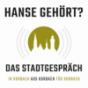 Hanse gehört? Podcast Download
