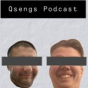 Qsengs Podcast Podcast Download