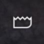 KaiserTV Podcast Download