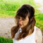 Mimis Märchenstunde Podcast Download
