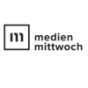 MedienMittwoch Podcast Download