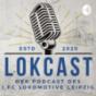 Lok Cast Podcast Download