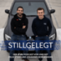 Stillgelegt - der Podcast des Studentischen Automobilverband Podcast Download