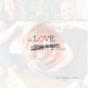 LoveShit Podcast Download