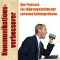 KommunikationsVerbesserer-Podcast Podcast Download