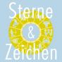 Sterne & Zeichen Podcast Download