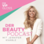 BUNTE VIP GLOSS - Der Beauty Podcast Podcast Download