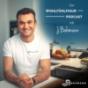 Jan Bahmann Wohlfühlfigur Podcast Podcast Download