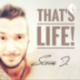That's Life! Podcast Download