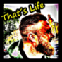 That´s Life Podcast Download