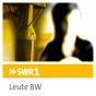 SWR1 Leute Baden-Württemberg Podcast Download