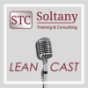 Soltany Leancast Podcast Download