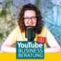 YouTube Business Beratung