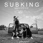 subking Podcast Download