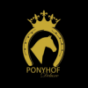 Ponyhof Deluxe - der Podcast Podcast Download