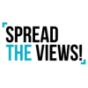 Spread the views! Podcast herunterladen