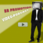 BB Promotion Video Podcast Podcast herunterladen