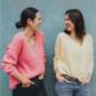 Auf einen Kaffee mit Tanya & Camilla Podcast Download