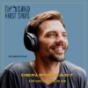 Thousand First Steps - Dein Podcast für das Größte in Dir Podcast Download