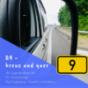 B9 - Kreuz und Quer Podcast Download