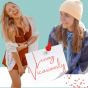 livingvicariously Podcast Download