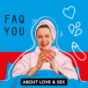 FAQ YOU Podcast Download
