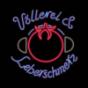 Völlerei & Leberschmerz Podcast Download