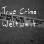 True Crime Weltweit Podcast Download