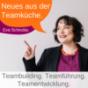 Neues aus der Teamküche - Teambuilding, Teamführung & Teamentwicklung auf den Punkt Podcast Download