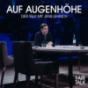 AUF AUGENHÖHE Podcast Download