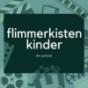 flimmerkistenkinder Podcast Download