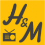 Hopfen & Malz Podcast Download