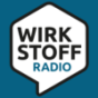 Wirkstoffradio (MP3 Feed) Podcast Download