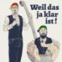 Podcast Download - Folge Auf eine Thüringer online hören