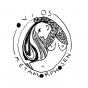 Podcast Download - Folge Kadmus in Illyrien online hören