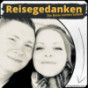 Reisegedanken - Die Reise meines Lebens Podcast Download