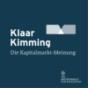Klaar Kimming - Die Kapitalmarktmeinung von Breidenbach von Schlieffen & Co. Podcast Download