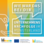 Unternehmensnachfolge im Münsterland Podcast Download