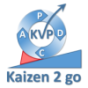 Podcast Download - Folge Kaizen 2 go 206 : Pitchen für Verbesserungsvorschläge online hören