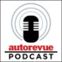 autorevue Podcast Download