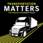 Transportation Matters - Warum Transport uns alle angeht Podcast Download