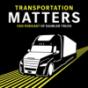 Podcast Download - Folge #02.03 | Nigel Topping – CO2-neutraler Transport (Englisch) online hören