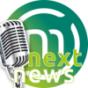 nextnews - Wöchentliche Emobility News von nextmove Podcast Download