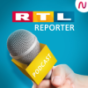 RTL Reporter Podcast - Service, Geschichten und Trends Podcast Download