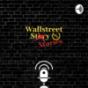 Wallstreet Stories - Von Tradern, für Trader Podcast Download