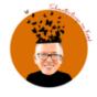 Podcast Download - Folge Schmetterling im Kopf - Bild Dir Deine Meinung online hören