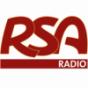 RSA RADIO Podcast Download
