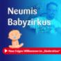 Neumis Babyzirkus Podcast Download