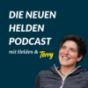 Die neuen Helden Podcast Download