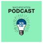 Podcast Download - Folge Nachrichtenpodcast 12. Juni online hören